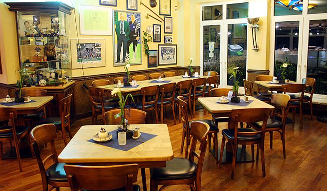 Chury S Restaurant